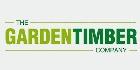 Garden Timber Company